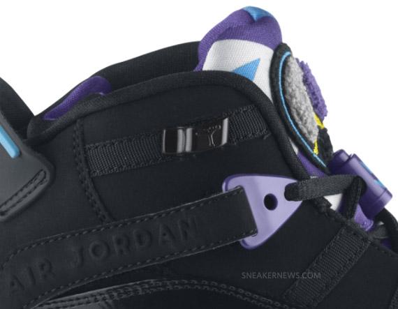 c71a2ab2b63bca Air Jordan 6 Rings GS