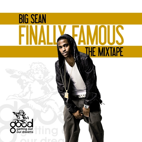 big sean finally famous album cover. Finally+famous+ig+sean+