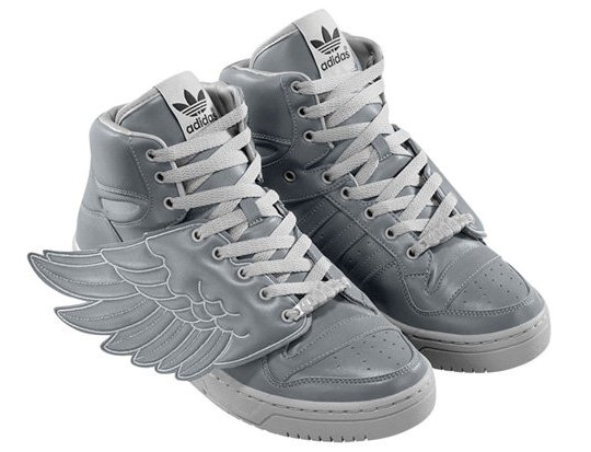 Adidas Women Wings