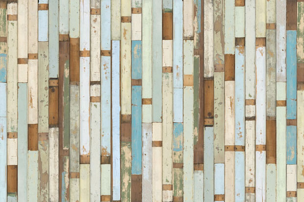 wood wallpaper. piet-scrap-wood-wallpaper-2