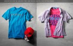 ... Spring Summer 2011. you ll find everything from tops 2b847e6b9