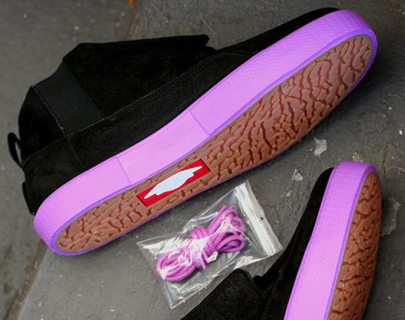 jordan-v2-grown-black-bright-violet-spark-07  aade9012f