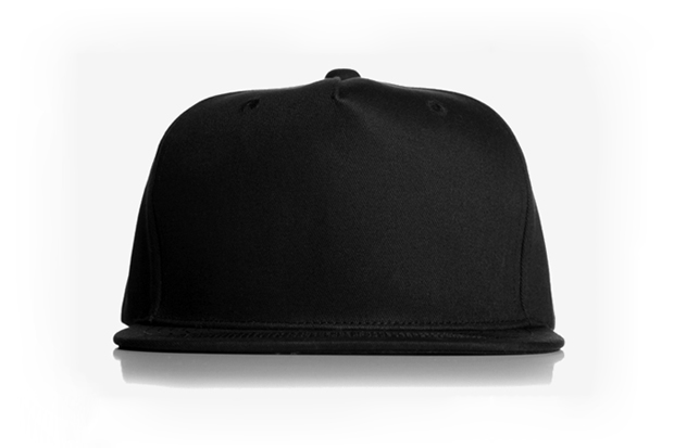 blank black snapback hats - photo #33
