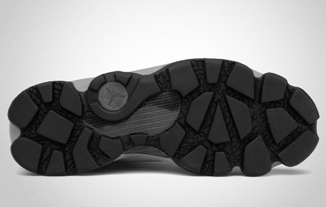 separation shoes 37957 a0d6a Jordan-Winterized-6-Rings-Light-Charcoal-High-Voltage-City ...
