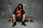stussy-2012-fall-winter-lookbook-by-kenneth-cappello-7