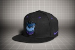 calvin-johnson-x-nike-megatron-cj81-collection-4