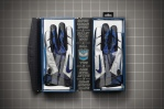 calvin-johnson-x-nike-megatron-cj81-collection-5